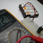 【太陽電池も安定して使える!】三端子レギュレータの使い方入門
