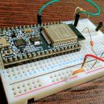 【ESP32 シンプルTips】ESP32の使用準備(Arduinoとして使用する)