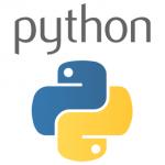 Pythonで英語の形容詞と名詞のランダムな組み合わせを生成してみた